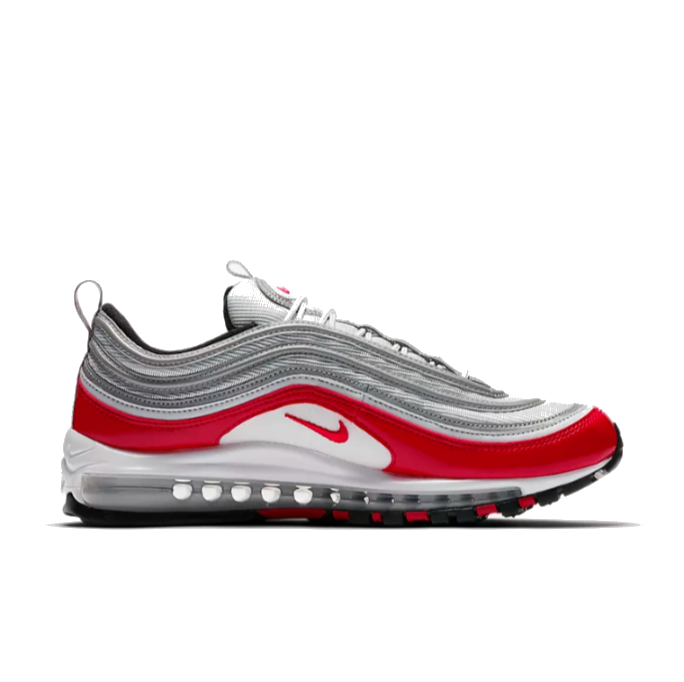 info for d36f3 84323 ... Nike Air Max 97 Schuhe - 921826-009 ...