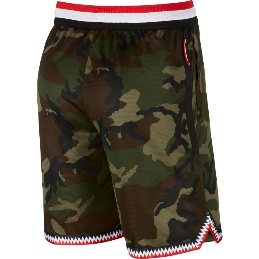 Nike Dri FIT Men's Basketball Shorts