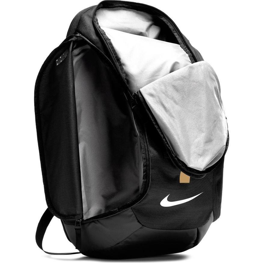 Nike Hoops Elite Pro Backpack BA5554 010