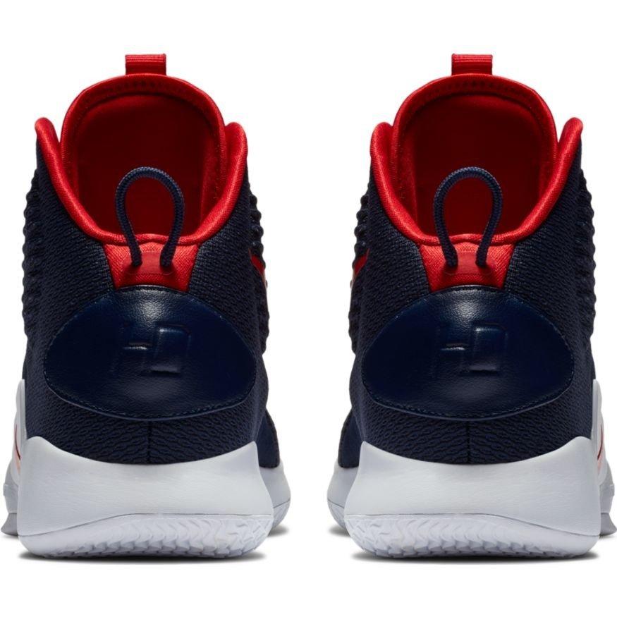 X Nike Schuhe AO7893 Hyperdunk 400 OukPXZTiw