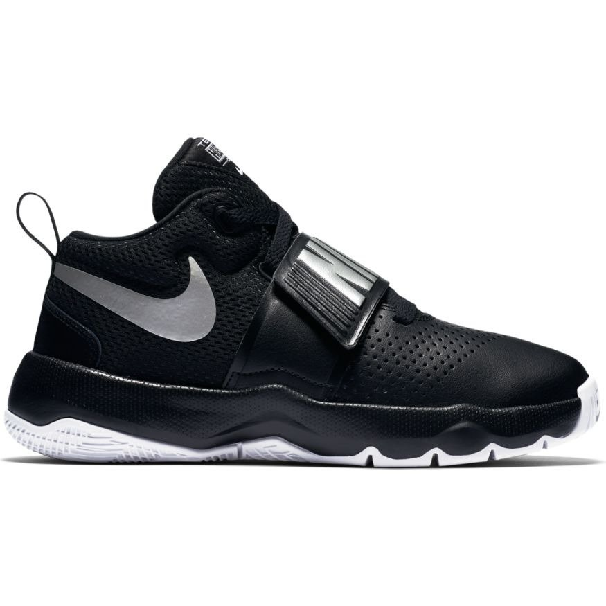 cheap for discount e2254 20848 ... Nike Team Hustle D 8 GS - 881941-001 ...