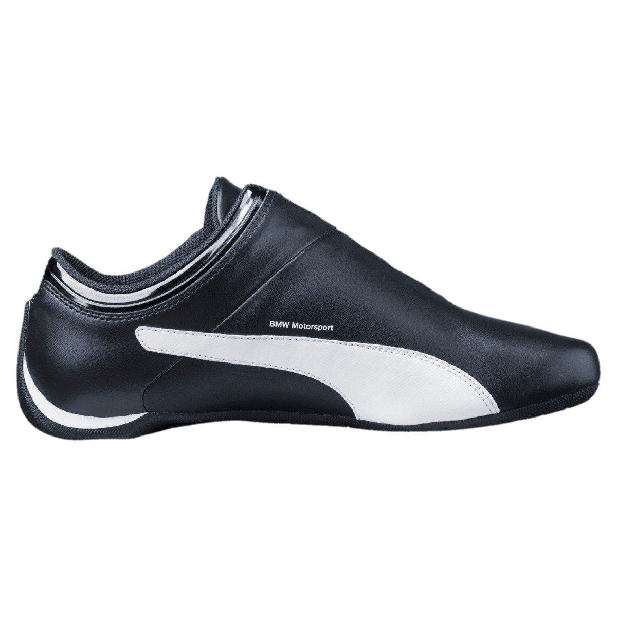 Puma BMW Motorsport Schuhe Online Puma Schuhe Herren Weiß