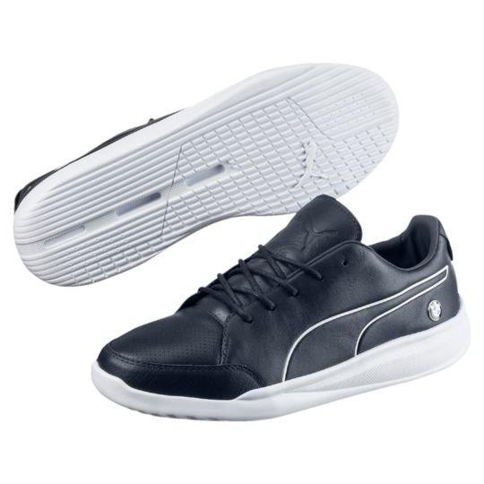 Puma BMW Motorsport Shoes 305989 01