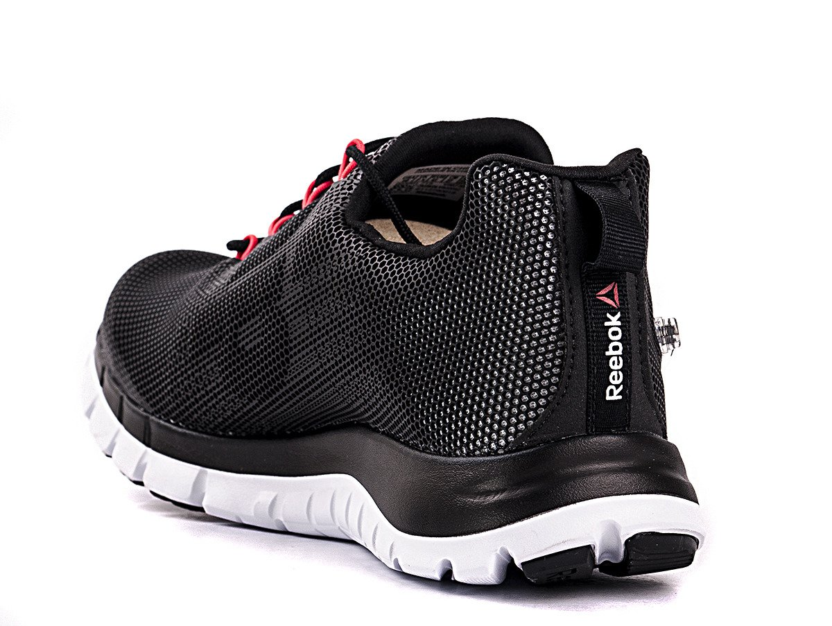 the latest 1588e 69397 ger pl Reebok-ZPump-Fusion-Schuhe-V66736-16326 12.jpg