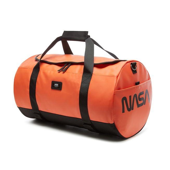 Vans x Nasa Space Voyager Grind Skate Duffel Bag - VN0A36OOXH7 ...