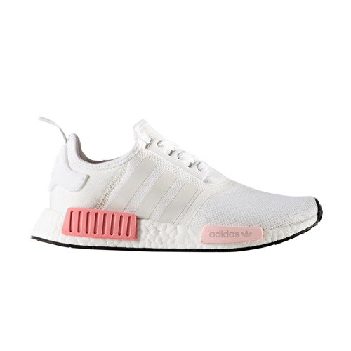 Adidas NMD_R1 - BY9952