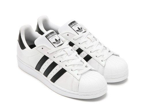 Adidas Originals Superstar Schuhe - S75873