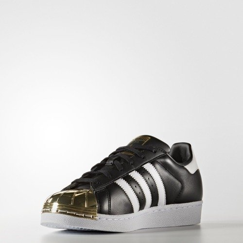 Adidas Superstar Metal Toe  - BB5115