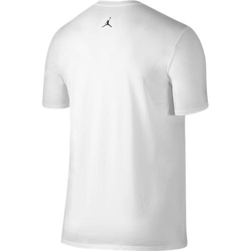 Air Jordan 11 Rings T-shirt - 823718-100