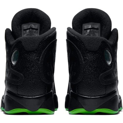Air Jordan 13 Retro GS Schuhe - 414574-042