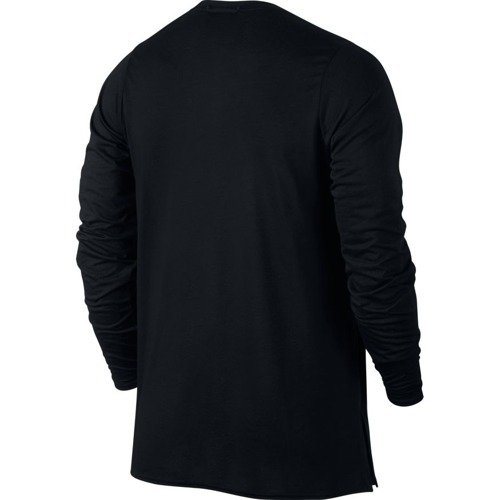 Air Jordan 23 Alpha Training Longsleeve - 861539-010