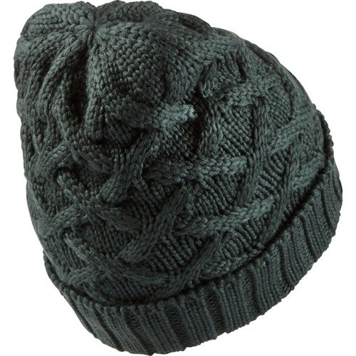 Air Jordan Cable Knit Beanie - 802027-327