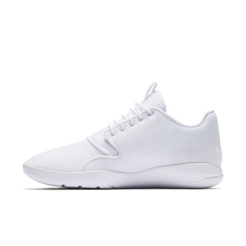 Air Jordan Eclipse Schuhe - 724010-120