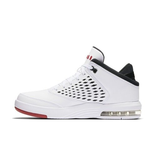 Air Jordan Flight Origin 4 - 921196-101