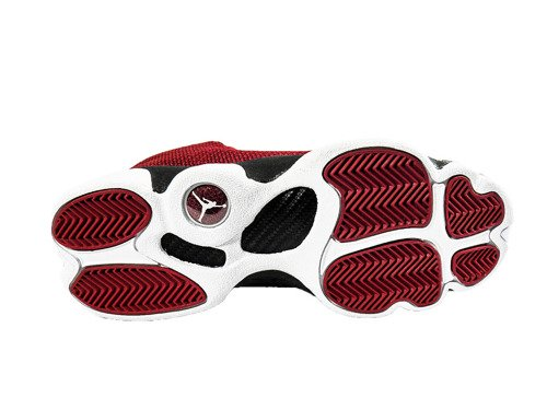 Air Jordan Horizon Low BG - 845099-601