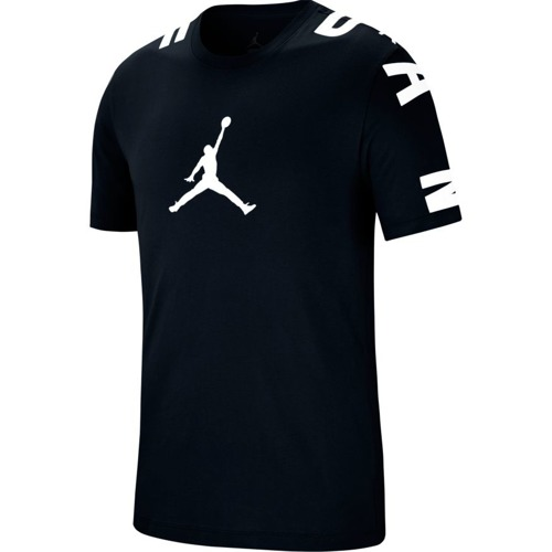 Air Jordan Jumpman 23 Stretch T-shirt - AQ4083-010