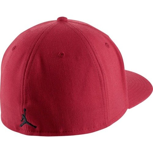 Air Jordan Jumpman Fitted Mütze - 619359-695