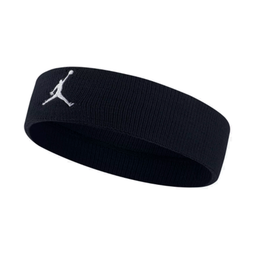 Air Jordan Jumpman Headband - JKN00-010