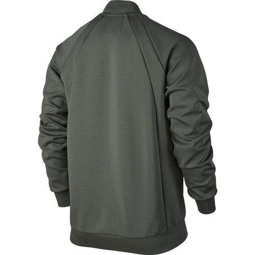 Air Jordan Sportswear Flight Jacket - 887776-018
