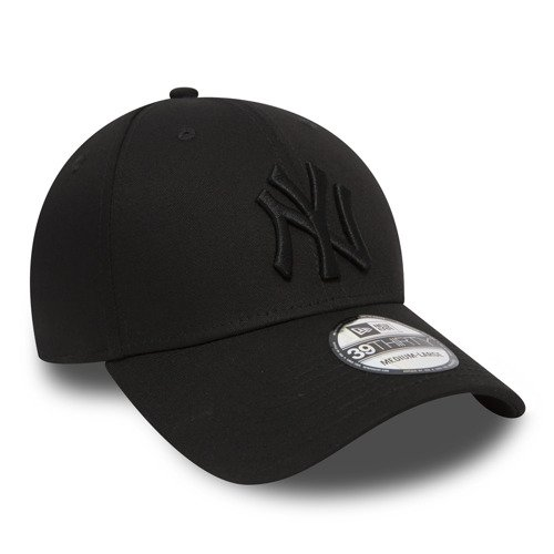 New Era 39THIRTY Classic New York Yankees - 10145637