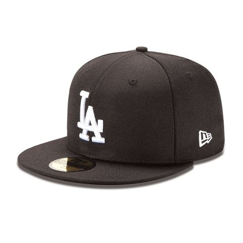 New Era 59FIFTY Essential Los Angeles Dodgers - 10047495