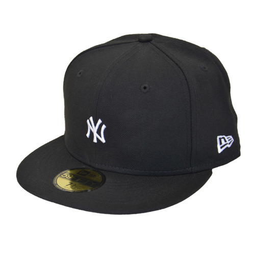 New Era 59FIFTY MLB New York Yankees Fullcap - 80337485