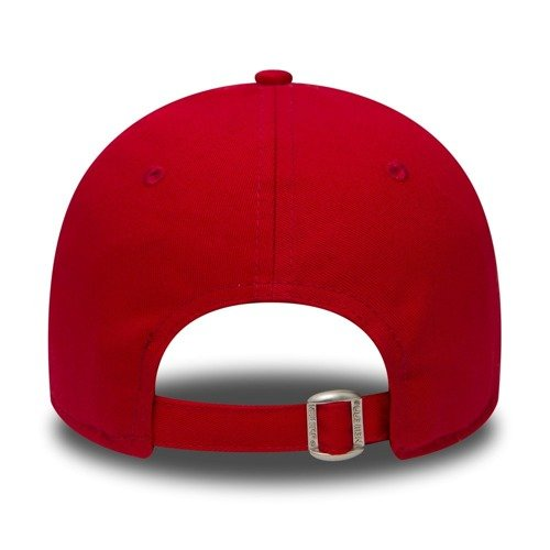 New Era 9FORTY Essential Manchester United - 11213219