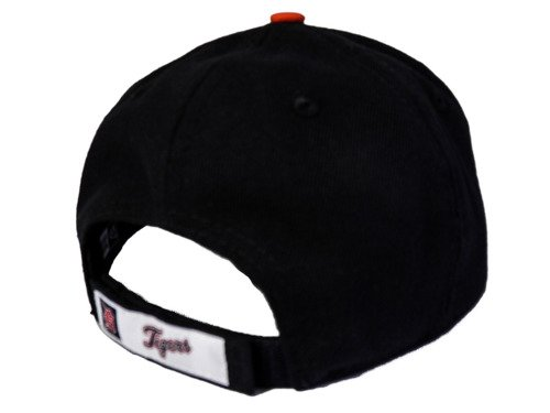 New Era 9FORTY The League Detroit Tigers - 10047523