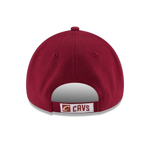 New Era 9FORTY The League NBA Cleveland Cavaliers - 11405613