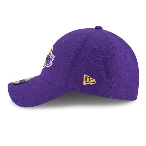 New Era 9FORTY The League NBA Los Angeles Lakers - 11405605