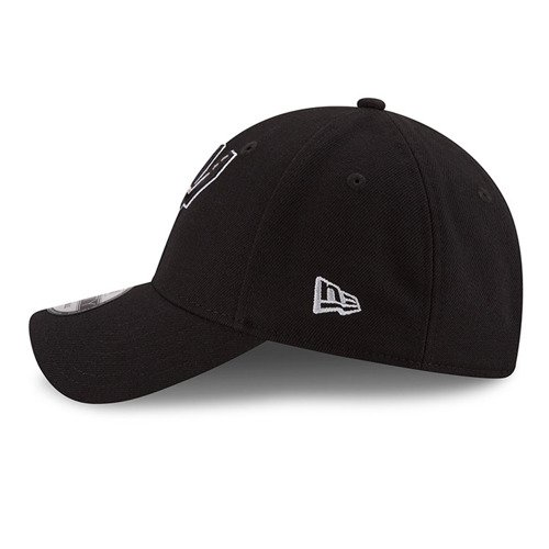 New Era 9FORTY The League NBA San Antonio Spurs - 11405593