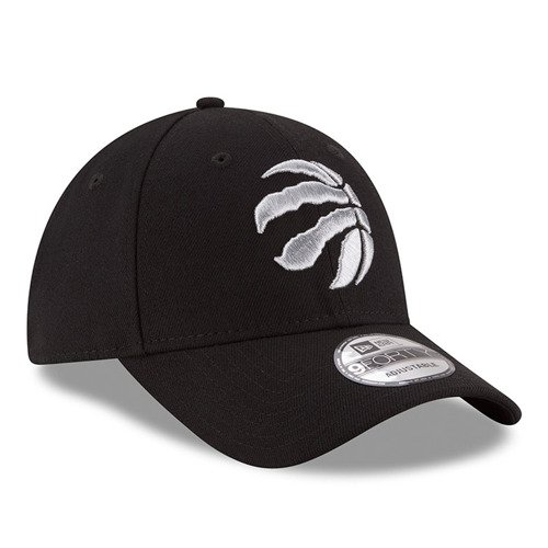 New Era 9FORTY The League NBA Toronto Raptors - 11405591