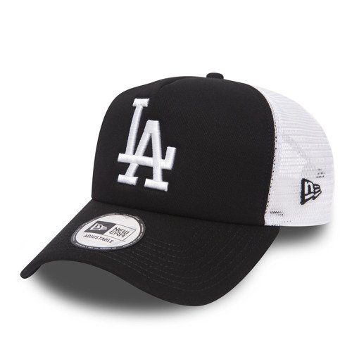 New Era Clean Truckerr Los Angeles Dodgers - 11405498