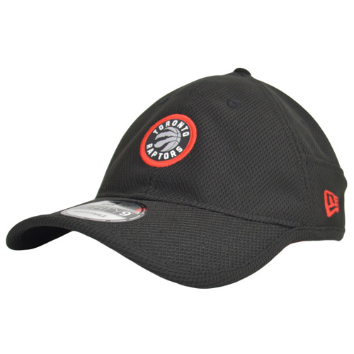 New Era FORTY9 NBA Toronto Raptors Strapback