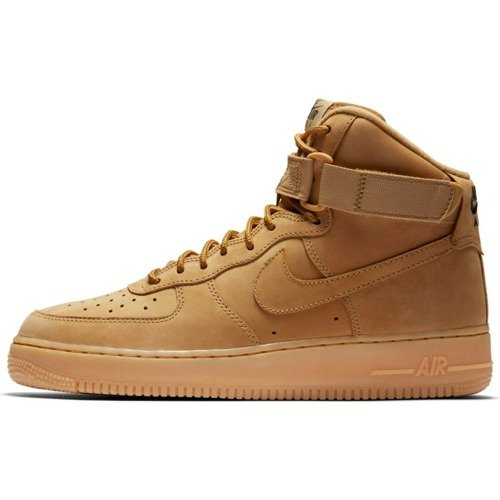 Nike Air Force 1 High '07 LV8 - 882096-200