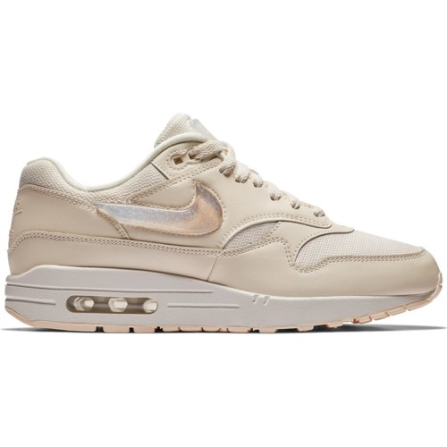 Nike Air Max 1 JP  - AT5248-100