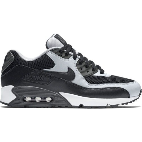 Nike Air Max 90 Essential Schuhe - 537384-053