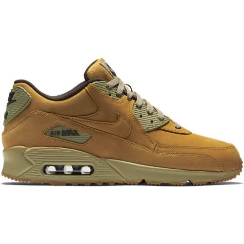 Nike Air Max 90 Winter PRM Schuhe - 683282-700