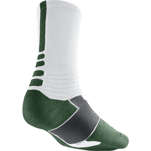 Nike Basketball Hyper Elite Socken - SX4801-137