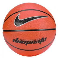 Nike Dominate Herren Basketball - BB0361-801