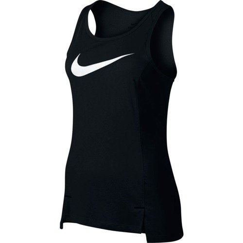 Nike Dry Elite damen top - 830957-010