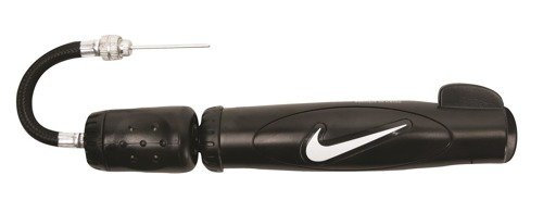Nike Dual Action Air Pump SE0027-001