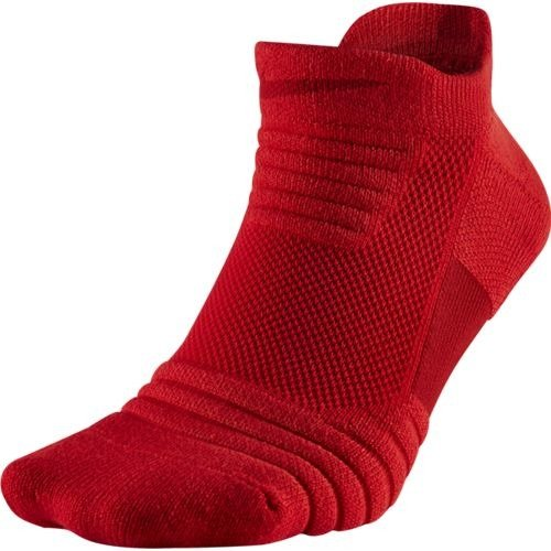 Nike Elite Versatility Low Socken - SX5424-657