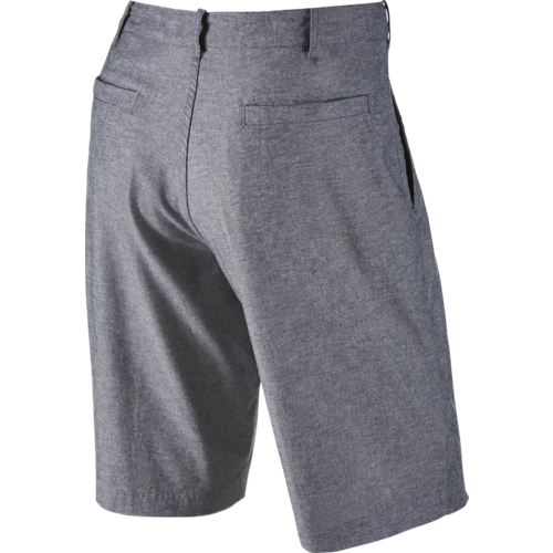 Nike Jordan City Herren Basketball Short - 658520-010