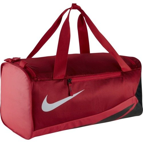 Nike Vapor Max Air Duffel Medium Sportsbag - BA5248-657