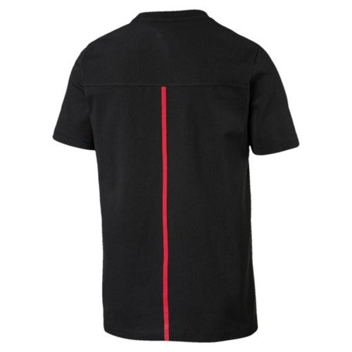 Puma Ferrari Big Shield T-Shirt - 573467-01