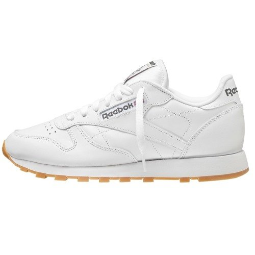 Reebok Classic Leather - 49799