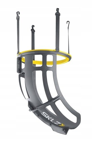 SKLZ Shot Around Basketballtrainer