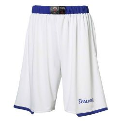 Spalding Assist bbasketball Shorts