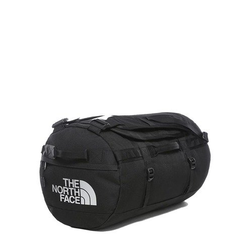 The North Face Base Camp Duffel S 50L - NF0A3ETOJK3